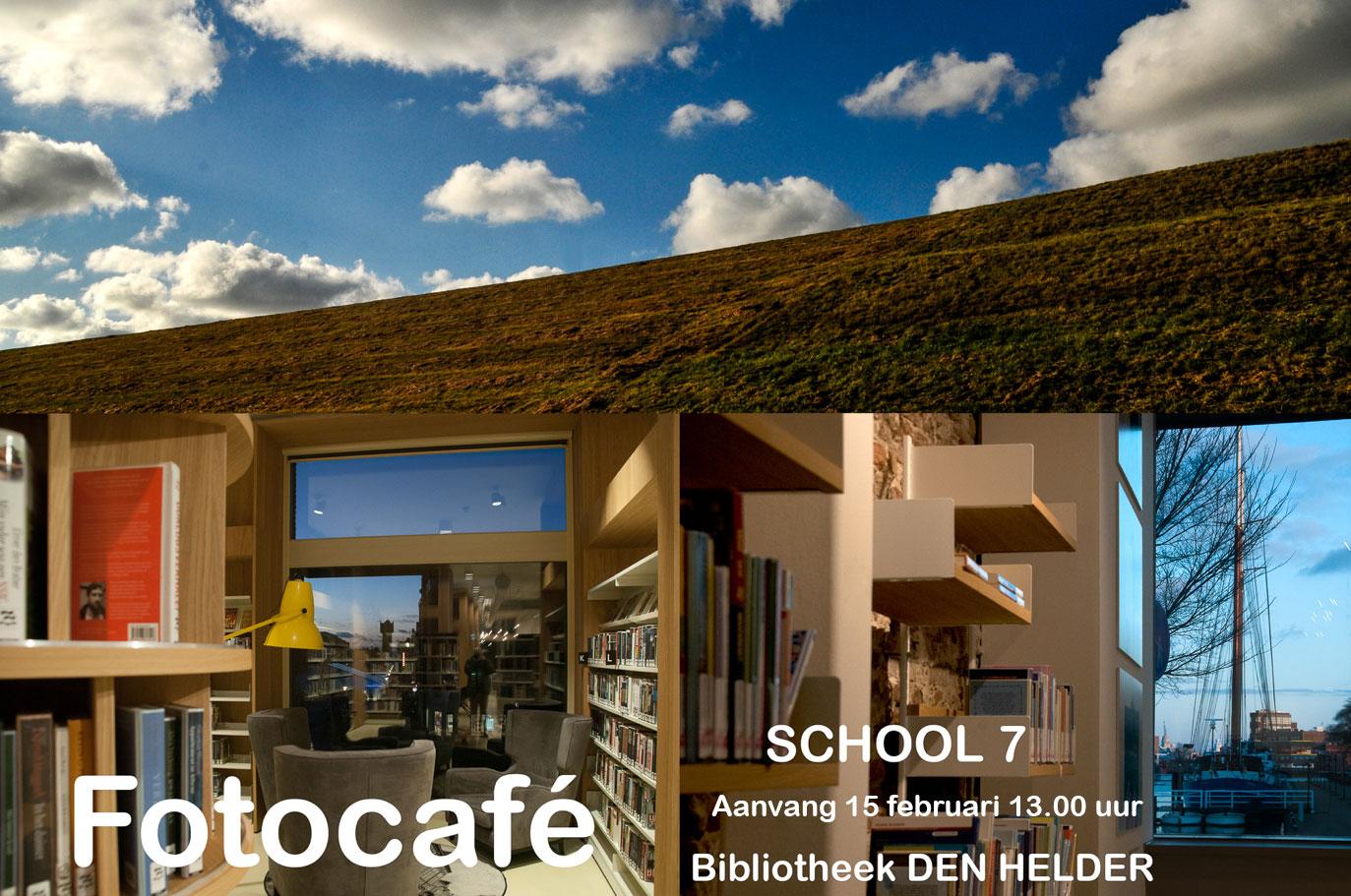 fotocafe-school-7-2
